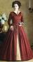 Patrons de robes et costumes anciens