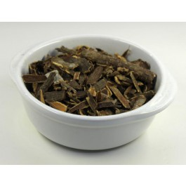 Écorce de bourdaine - 100 gr