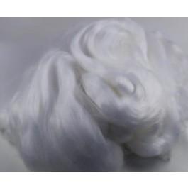 "Fibre ""Rose"""