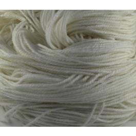 Fil à chaussette laine et bambou