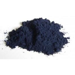 kit de teinture l 39 indigo cuve au sulfate de fer pour les fibres v g tales. Black Bedroom Furniture Sets. Home Design Ideas