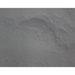 Oxalate de titane - 50 gr