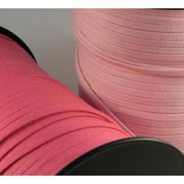 Lacet coton Tradition