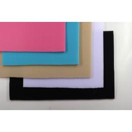 Mousse Textile