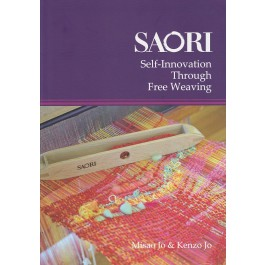 Livre Self-Innovation through Free Weaving
