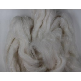 Mélange Tweed