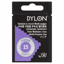 Teinture universelle Dylon