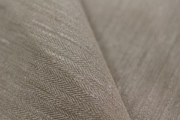 tissu de chanvre. Black Bedroom Furniture Sets. Home Design Ideas
