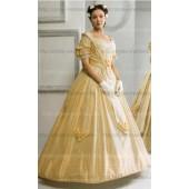 Patron de robe Réanne