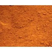 Bois de campêche en poudre