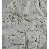 Gomme arabique - 100 gr