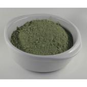 Feuilles d'indigo (poudre) - 100 gr