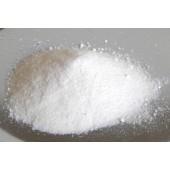 Hydrosulfite - 50 gr