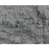 Formate d'alun - kaltbeize - 100 gr