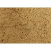 Extrait colorant de myrobalan - 25 gr
