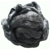 Viscose noir