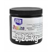 Teinture Rit ProLine très gros conditionnement (2268 gr)