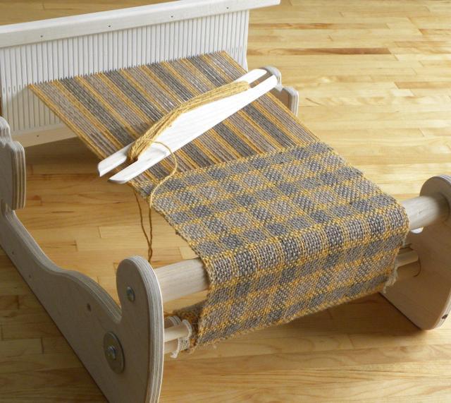 m tier tisser cricket 38 cm. Black Bedroom Furniture Sets. Home Design Ideas