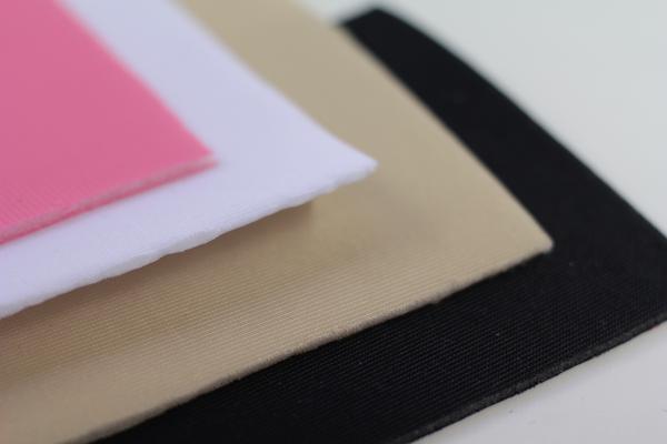 mousse textile. Black Bedroom Furniture Sets. Home Design Ideas