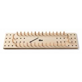 Loom MAXI rectangle
