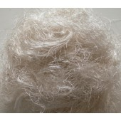 Banana Silk fibre