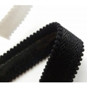 Bande élastique siliconé de 15 mm de large