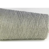 Hem yarn 12/2