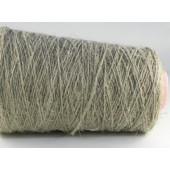 Hem yarn 5/2