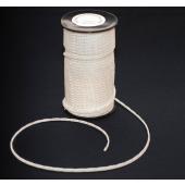 Loop cord