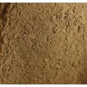 Buckthorn extract - 25 gr
