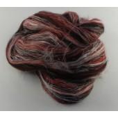 Merino / bleached flax Scorpio