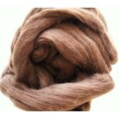 Merinos brun