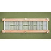 Weaver Choice Heddle