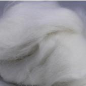 Perendale Wool Top