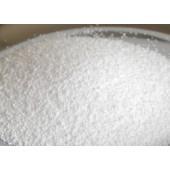 Potassium Carbonate - potash - 100 gr