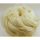 Merinos fingering superwash
