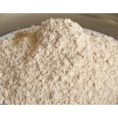 Tara powder - 100 gr