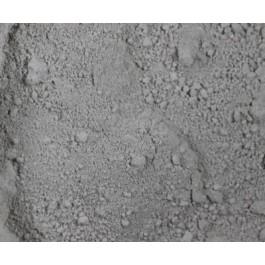 Carbonate de calcium - 100 gr