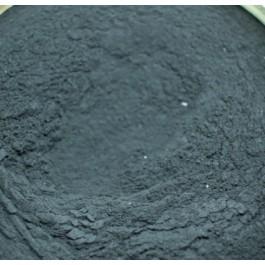 Extrait de chlorophylle