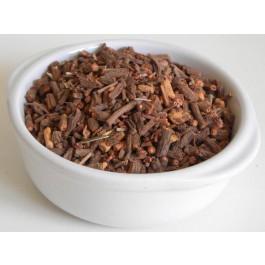 Racines de Garance (en morceau) - 100 gr