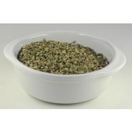 Fleurs de Sophora - 100 gr