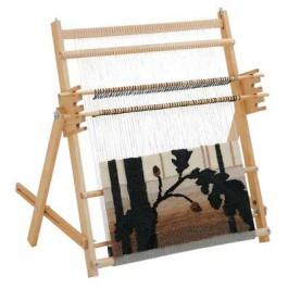 Métier à tapisserie 64 cm