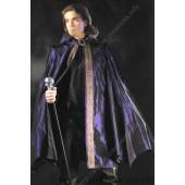 Patron de cape de vampire (7409)