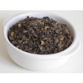 Brou de noix - 100 gr