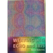 Weaving with echo and iris