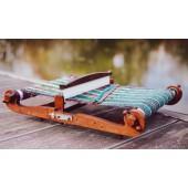 Harp Forte coloris noyer