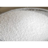 Carbonate de potassium - 100 gr
