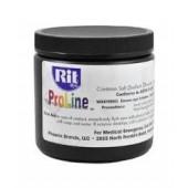 Teinture Rit ProLIne gros conditionnement (450 gr.)