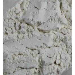 Arabic gum - 100 gr