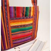 Cricket Loom Bag